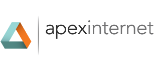 Apex Internet